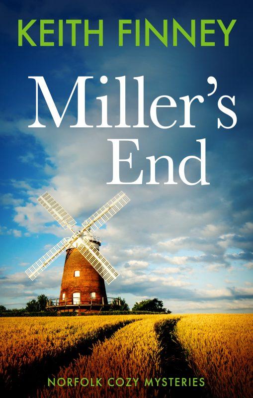 Miller's End